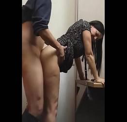 big booty and big tits porn