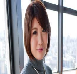 Yuuri Oshikawa - 07