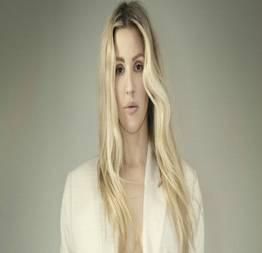 Ellie goulding cantora britânica pelada em fotos vazadas na net - the fappening