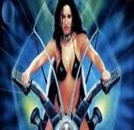 A Máquina do Tempo Exótica 1998 filme porno americano