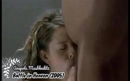 Cenas Reais De Filmes De Sexo Com Famosas