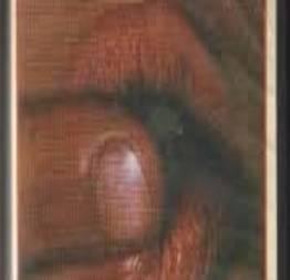 Contos Imorais (1999) filme porno americano