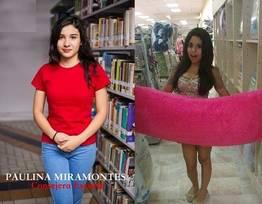 Garota modelo na faculdade caiu na net