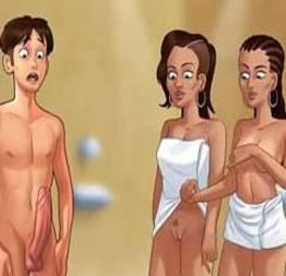 Histórinhas de sexo eróticos