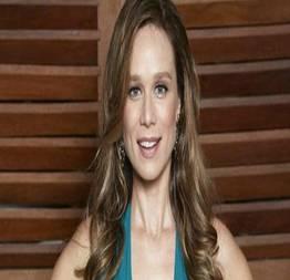 Mariana ximenes pelada fazendo sexo na série ilha de ferro - 2ª temporada