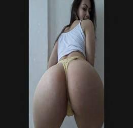 Novinha levando dedada dormindo toda safada - Brazilian Sex