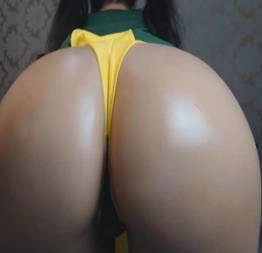 WORLD CUP 2018 JOI JERK OFF INSTRUCTION ENGLISH AND PORTUGUESE Talking - novinhas safadas