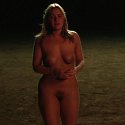 Kate Winslet nude - Holy Smoke