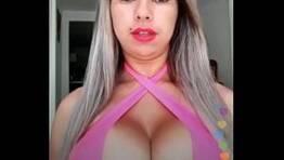 Gata Rafaela segunda parte