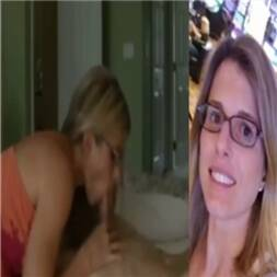Marta professora deliciosa de Florianópolis – SC