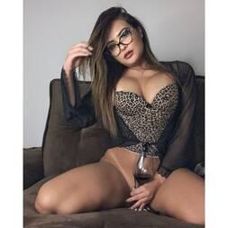 Geisy Arruda, linda e sedutora!