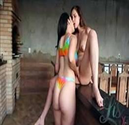 Videos De Sexo Lésbico Com Lis Xxx E Venusss Model Escondido