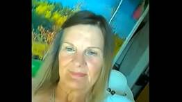Bonita madura de 48 anos quer sexo