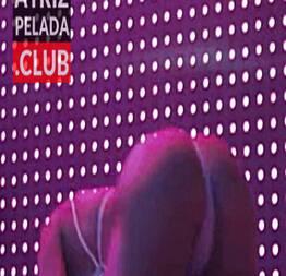 Jennifer Lopez MUITO GOSTOSA no pole dancing