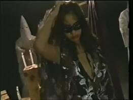1996 - O Enigma de Malu - Malu Marques-Michele Lima-kelly-Tawany