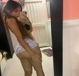 Camila Gil Instagram Foto17 - Novinha Do Zap Safada