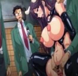 Assistir Drop Out - Episódio 02 - Hentai Online