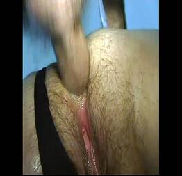 Fodendo a coroa gorda - Pimenta Porno