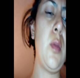Mulher do corno - Pimenta Porno