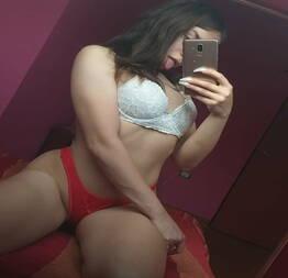 Paola Daniela Vazou Na Net Sensual - Novinha Do Zap Safada