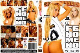 2009 - Vivi Fernandes - o fenomeno voltou (completo)-Lana Starck-Monica Mattos