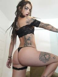 Sexo Anal Na Janela Com Super Gostosa