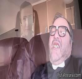 Vídeo polêmico de Nicole e seu padrasto