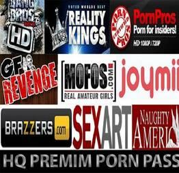 Senhas para sites adultos na data de 02.15.2021 - Free pass adult sites 02.15.2021