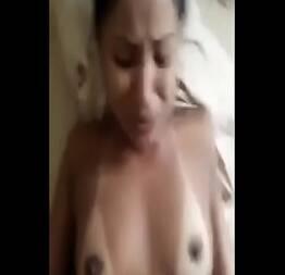 fodendo amiga cheia de tesão sexo no Pará