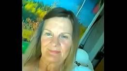 Linda madura safadona de 48 anos