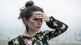 Natália lage pelada fazendo sexo na série hard - 2ª temporada