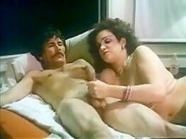 1982 - Garage Girls