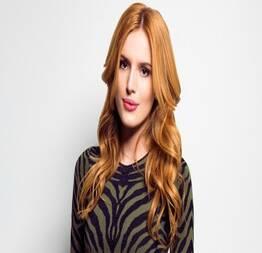 Bella thorne ex-atriz da disney pelada em vídeo vazado na net