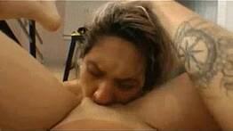Bruna Franquez Caiu na Net...