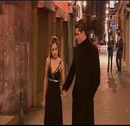 Corno realiza fetiche de ver sua esposa dando na rua pra um estranho