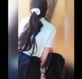 Estudantes mexicanos transando - Condor Sexy
