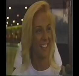 1998 Carla perez gostosa pra carai