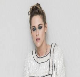 Kristen stewart vazou na net batendo siririca - the fappening