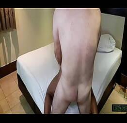 Modelo novata no pornô morena gostosa