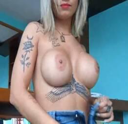 sexo gostoso com izabela pimenta - Xvideos Porno online - Assistir Porno Grátis