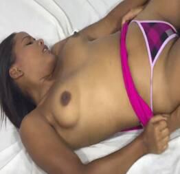 Sexo gostoso com morena putinha - Xvideos Porno online - Assistir Porno Grátis