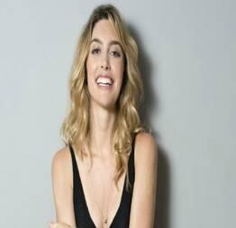 Juliana schalch pelada em cena forte de estupro no filme macabro