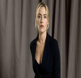 Kate winslet vazou na net pelada - the fappening