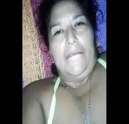 Minha vizinha madura adora uma putaria