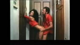 1986 - Marina - Un corpo da possedere