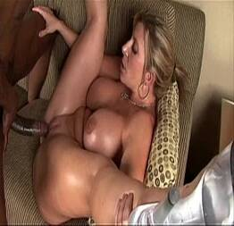 Big Massive Tits Hot MILF rides Big Black Guyhtml5-dom-document-internal-entity2-180-ends really big hard oily dick