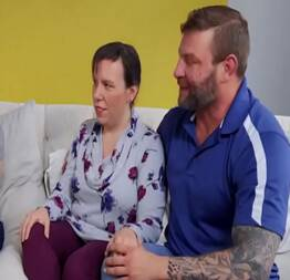 gay casado comendo outro - Xvideos Porno online - Assistir Porno Grátis