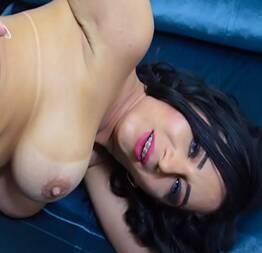 sexo delícia demais com carol carrales - Xvideos Porno online - Assistir Porno Grátis