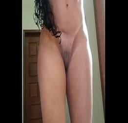 Clara Brazil Linda, Simples E Natural | X Morenas |morena