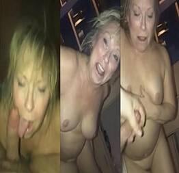 Sexo com madura melhor amiga da mãe   Mulheres Maduras  madura